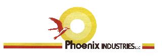 Phoenix Industries